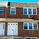 12510 Knights Road - Philadelphia, PA 19154
