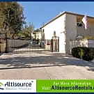 2 Bed/2 Bath, El Cajon, CA, 1064 SQ Ft - El Cajon, CA 92020