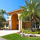 The Mirage - Coral Springs, FL 33065