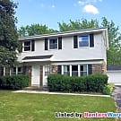 Newly Updated 3bdr Side by Side - Muskego, WI 53150