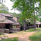 Oak Hill Village - Belleville, Illinois 62223