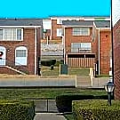 Bloomingdale Terrace - Kingsport, TN 37660
