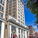Maclellan Building - Chattanooga, TN 37402