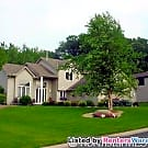 Wow Stunning 4 BD 3 BA SFH Home in Lakeville! - Lakeville, MN 55044