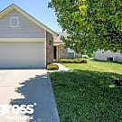 7641 Sergi Canyon Dr - Indianapolis, IN 46217