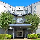 University Garden Apartments - Athens, GA 30606