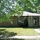 3005 Menominee Avenue - Flint, MI 48507