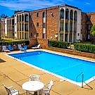 Ville Montee Apartments - East Lansing, MI 48823