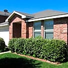 ADORABLE HOME IN HARRIET CREEK RANCH! - Justin, TX 76247