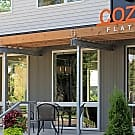 Coze Flats - Minneapolis, MN 55414