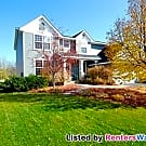 GORGEOUS 5BD/2.5BA HOME IN MAPLE GROVE! - Maple Grove, MN 55311