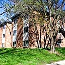 Emerald Court Apartments - Iowa City, Iowa 52246