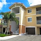 Bella Casa Luxury Condo For Rent - Fort Myers, FL 33966