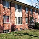 Monte Vista Apartments - Royal Oak, Michigan 48067