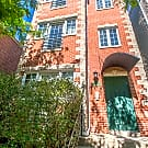3 br, 3 bath Apartment - 1458 W Cortez St 1 - Chicago, IL 60642