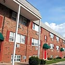 Glenmoore Place Apartments - Clifton Heights, PA 19018