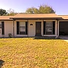 1308 Grantwood Avenue - Clearwater, FL 33759