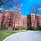 Apartment for Rent - Larchmont, NY 10538
