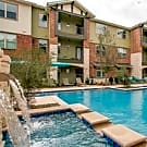 Century Lake Highlands - Dallas, TX 75231