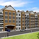 C Street Flats - Laurel, Maryland 20707