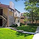 Woodstone Village - Westminster, CO 80031