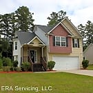 310 Willow Way - Griffin, GA 30224