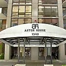Astor House - Chicago, IL 60610