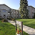 Lake Pines Apartments - Saint Joseph, Michigan 49085