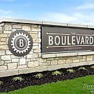 Boulevard At Oakley Station - Oakley, OH 45209