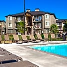 Villas On Main - Layton, UT 84041