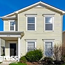 13439 All American Rd - Fishers, IN 46037