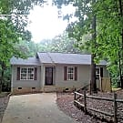 112 Creek View Rd - Mooresville, NC 28117