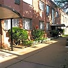 Bevo Apartments - Saint Louis, MO 63110