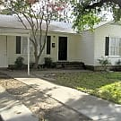 5017 Fairfax St, Fort Worth - Self Showing! - Fort Worth, TX 76116