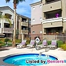 Immaculate 1 BR/1BA Condo - Fully Furnished! - Phoenix, AZ 85032
