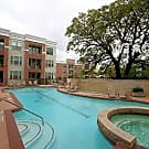 1335SqFt 2/2 In Downtown - Austin, TX 78702