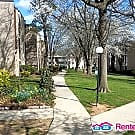 ALL UTILITIES INCLUDED 2BD/ 1BA CONDO GREENBELT MD - Greenbelt, MD 20770