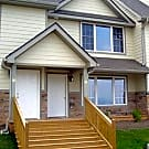 Nice Townhouse on Leicester Highway - Asheville, NC 28806