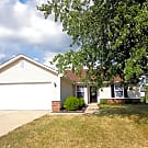 We expect to make this property available for show - Indianapolis, IN 46237