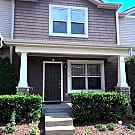 Great Hermitage Townhome Conveniently Located - Hermitage, TN 37076