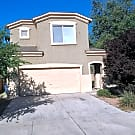 2 Story Open Floor Plan With Loft - Albuquerque, NM 87105