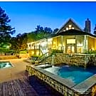 Pinnacle Ridge - Durham, North Carolina 27707