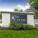 The Cascades Townhomes - Pittsburgh, PA 15237