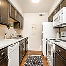 University Crossing Apartments - West Lafayette, IN 47906