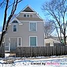 Great 2 Bed/1 Bath Duplex (Harrison) - Minneapolis, MN 55405