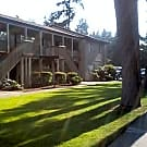 Parkwood Apartments - Tacoma, Washington 98499