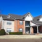Cypress Lakes Apartments - Robinsonville, Mississippi 38664
