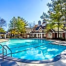 The Estates at Brentwood - Brentwood, Tennessee 37027