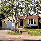 wonderful 2 bedroom house ten minutes from SF - San Bruno, CA 94066