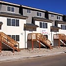 BRAND NEW 4 BEDROOM TOWNHOMES! ONE LEFT! - Denver, CO 80236